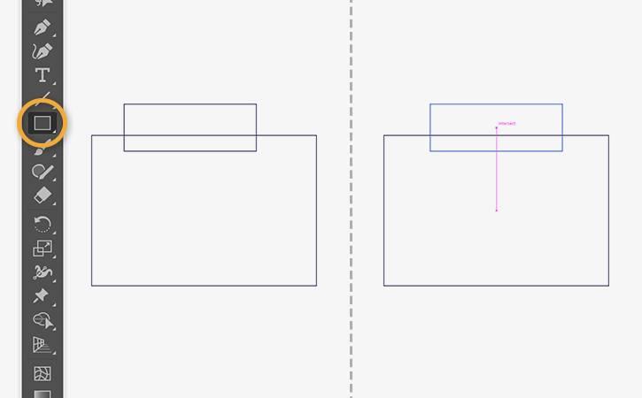 UI图标设计fig2a