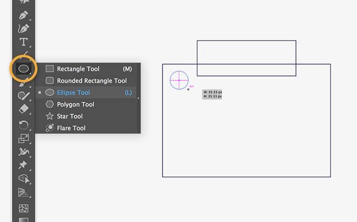 icon-design-fig2b