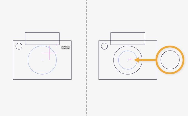 icon-design-fig2c