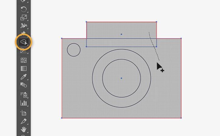 icon-design-fig3